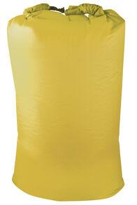 Macpac Ultralight Pack Liner Small, Yellow, hi-res