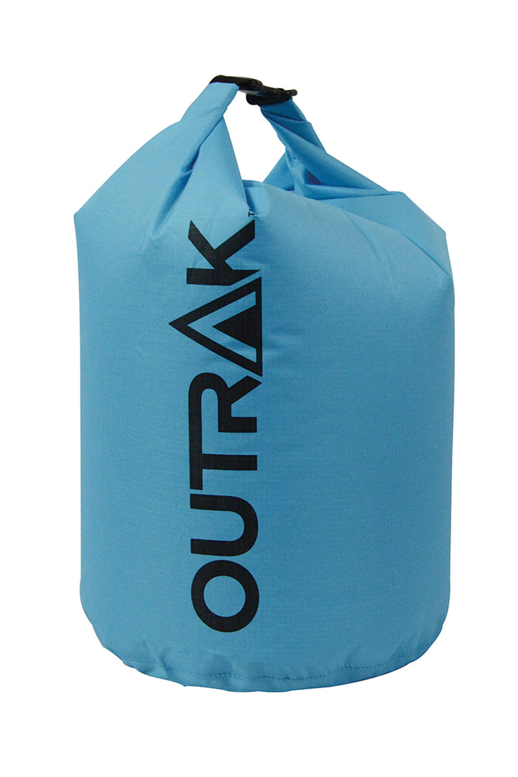 Outrak Lightweight 10L Dry Bag, None, hi-res