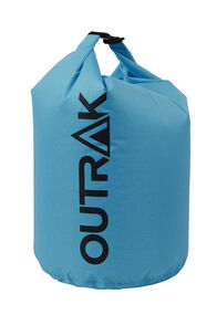 Outrak Lightweight 10L Dry Bag, None, hi-res