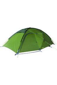 Outrak Athene 3 Person Hiking Tent, None, hi-res