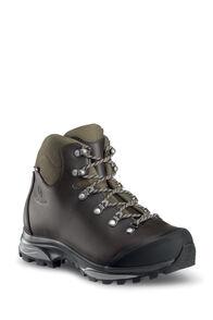 Scarpa Delta GTX Boots — Men's, Brown, hi-res