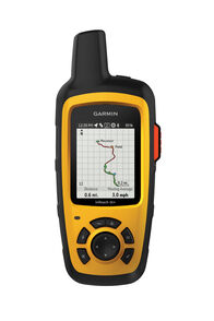 Garmin In reach SE+ GPS, None, hi-res