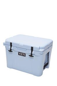 YETI® Tundra 35L Hard Cooler, Blue, hi-res