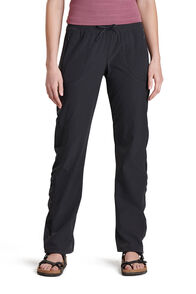 Kuhl Freeflex™ Move Pants — Women's, Koal, hi-res