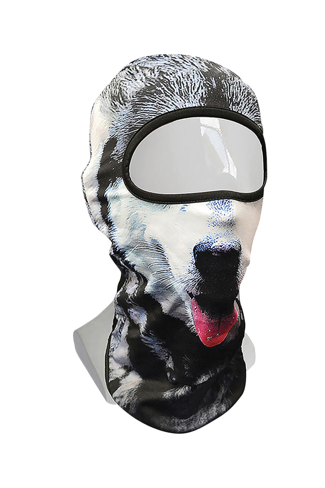 XTM Colt 45 Balaclava - Kids', DOG, hi-res