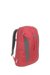 Macpac Cub 10L Daypack - Kids', Rose, hi-res