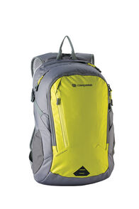 Caribee Disruption RFID Daypack 28L, None, hi-res