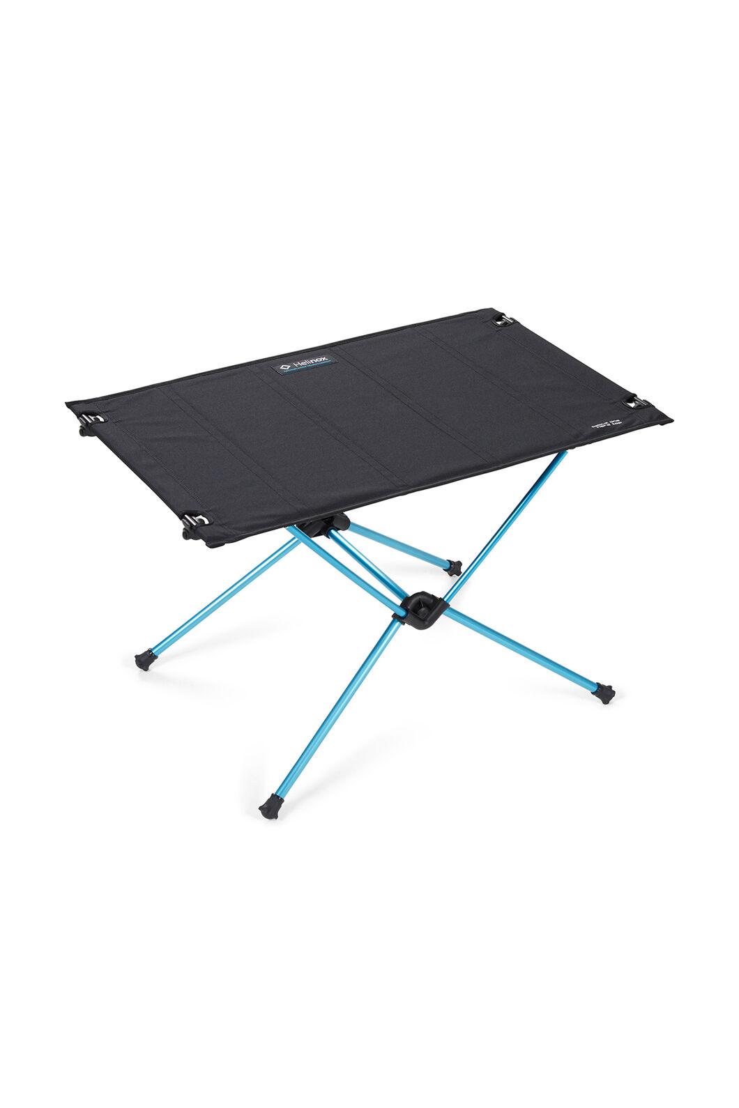 Helinox Table One, Black, hi-res