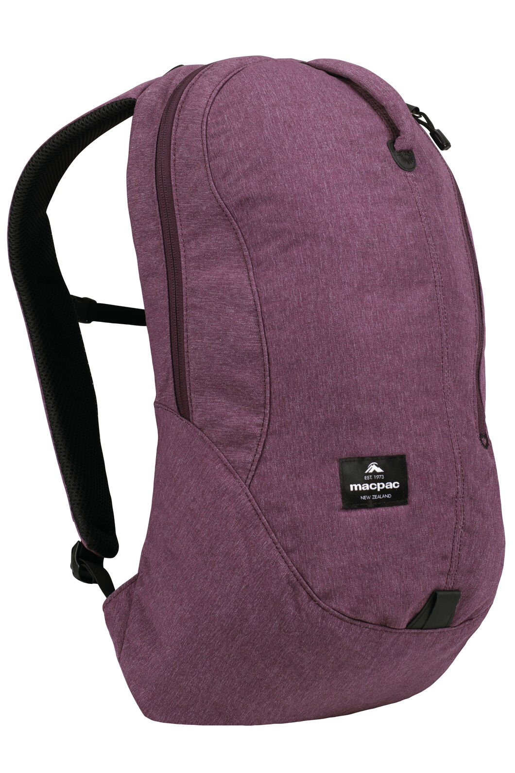 Kahuna 18L Urban Backpack, Fig, hi-res