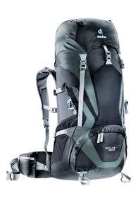 Deuter ACT Lite Trekking Pack 50+10L, None, hi-res