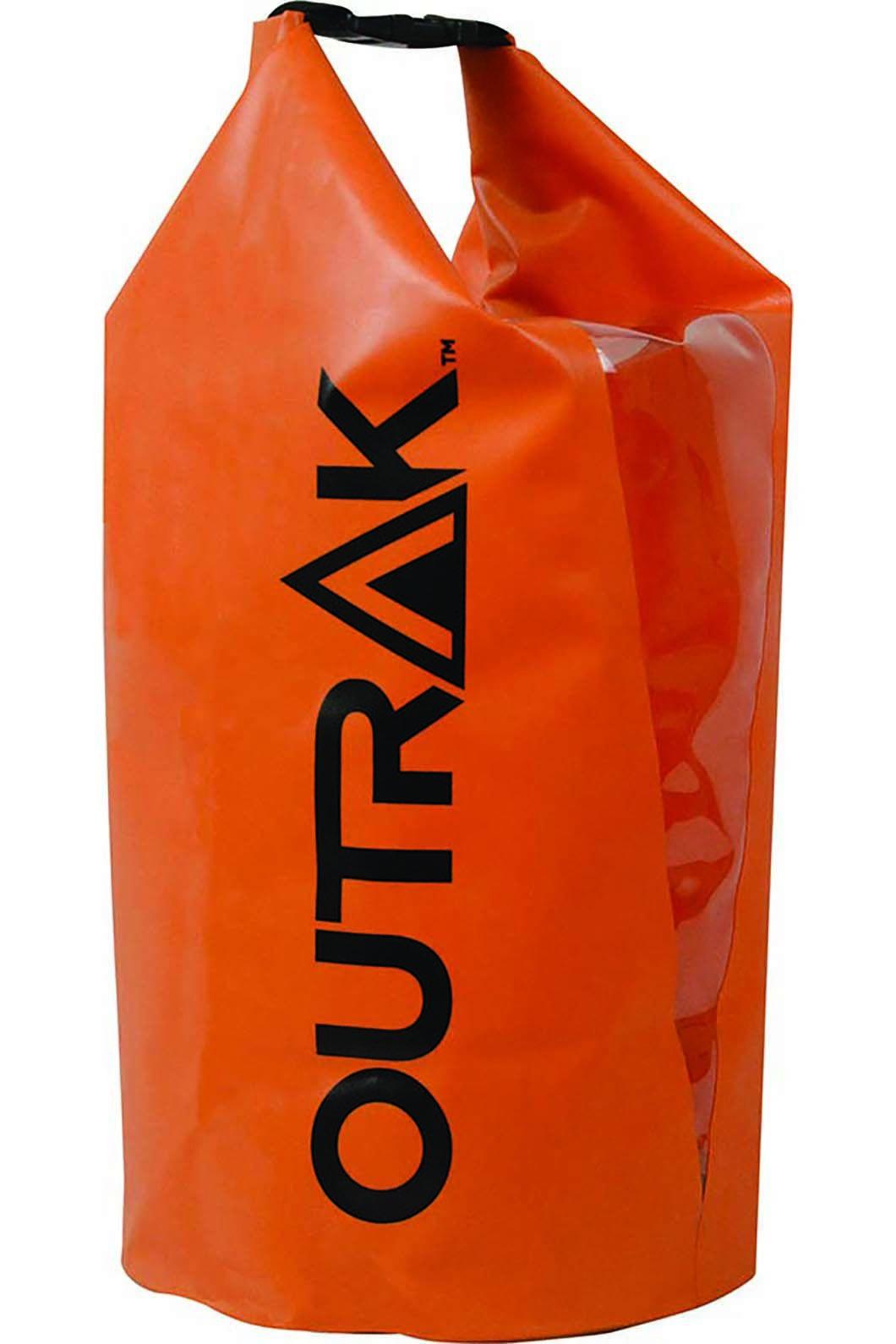Outrak Heavy Duty 35L Dry Bag, None, hi-res