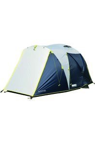 Wanderer Geo Elite 4ENV 4 Person Dome Tent, None, hi-res