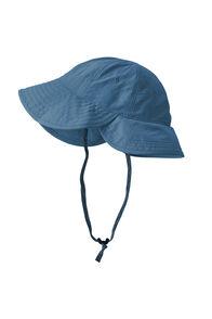 Patagonia Hike Hat — Women's, Pigeon Blue, hi-res