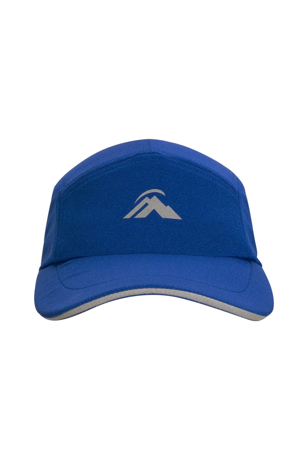 Macpac Eyre Active Cap, Surf The Web, hi-res