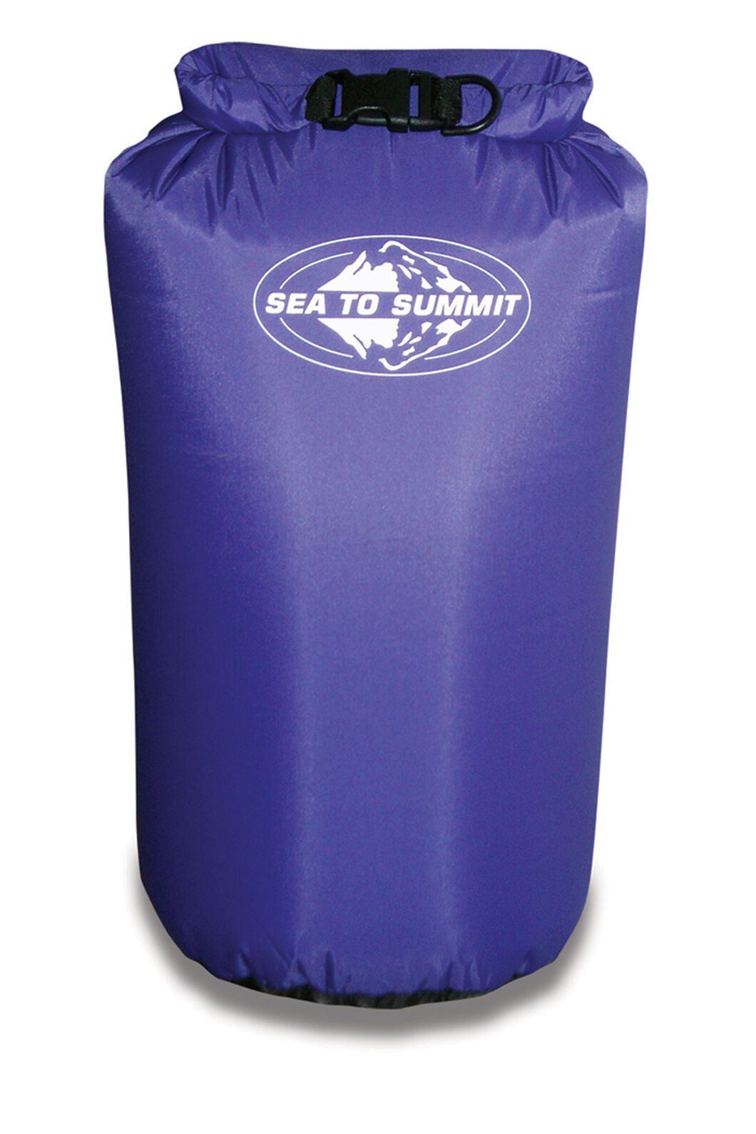 Sea to Summit 4L Light Dry Sack, None, hi-res
