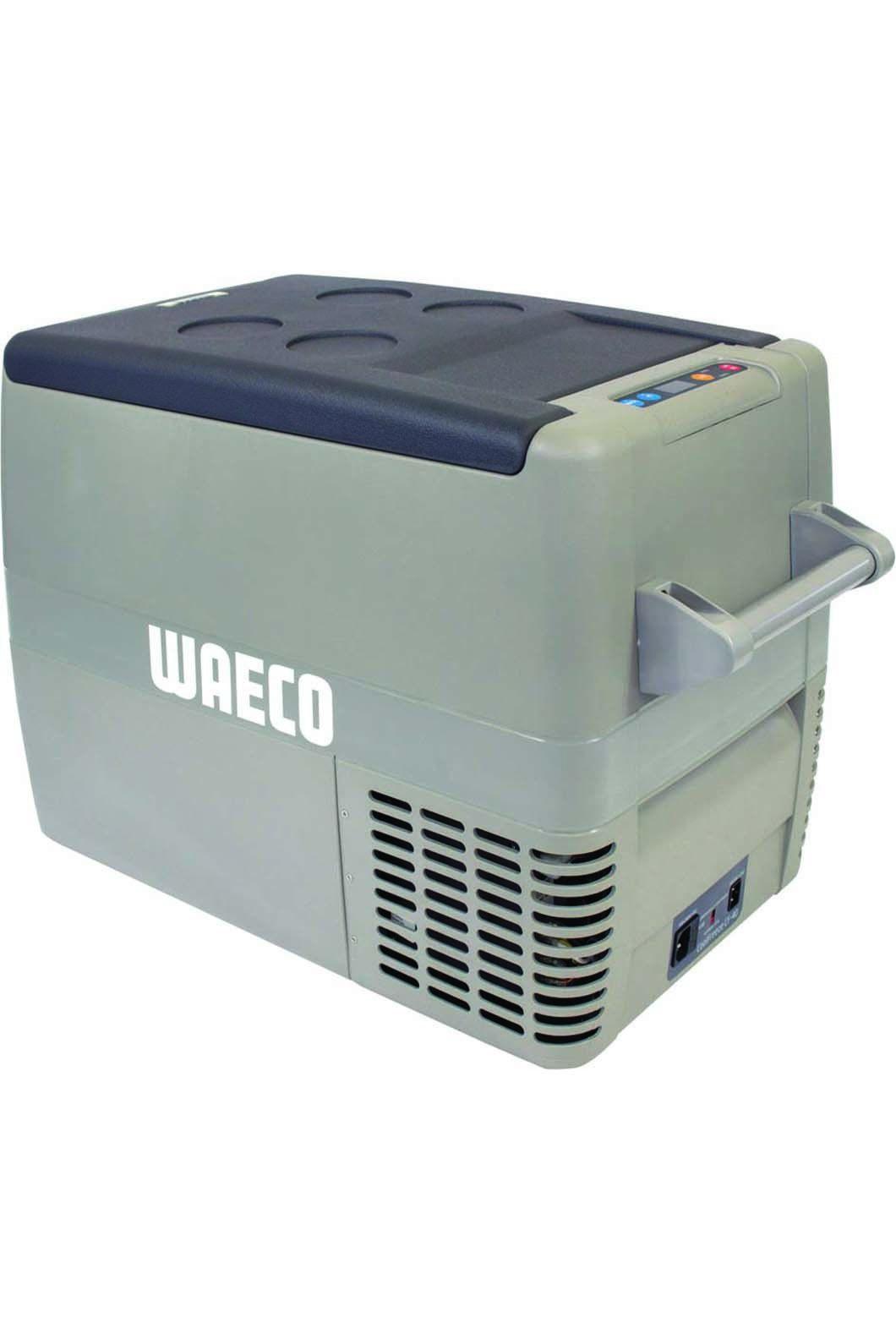 Waeco CF40 Pack Fridge Freezer, None, hi-res
