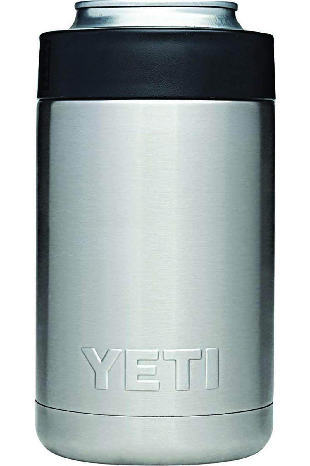 Yeti Rambler Colster Drink Holder, None, hi-res