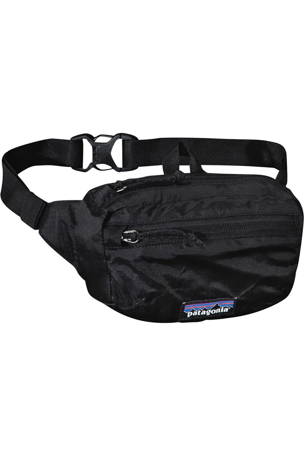 Patagonia Travel Mini Hip DaypackL, None, hi-res