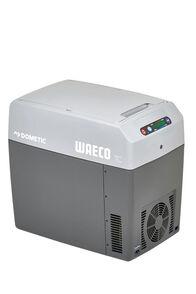 Waeco TC-21FL Cooler, None, hi-res