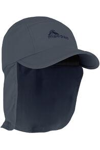 Mini Legionnaire Hat Kids', Midnight Navy, hi-res