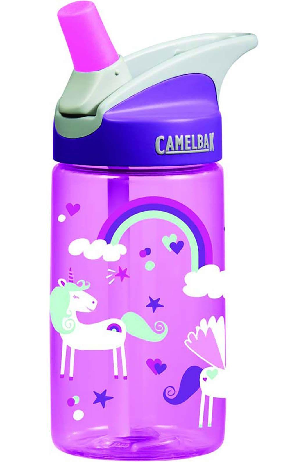 Camelbak Eddy Kids' Drink Bottle, None, hi-res