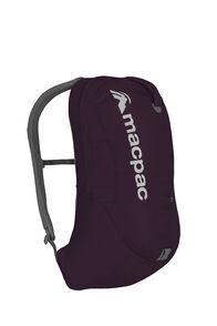 Macpac Kahuna 1.1 18L Backpack, Potent Purple, hi-res
