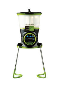 Goal Zero Lighthouse Mini Lantern, None, hi-res