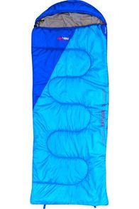 Wolf Solstice Jumbo 300 Sleeping Bag 6, None, hi-res
