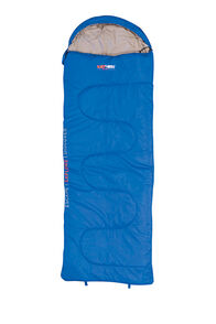 BlackWolf Meridian 150 Sleeping Bag 13, None, hi-res