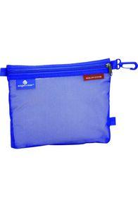 Eagle Creek Pack-It Sacedium, Blue, hi-res
