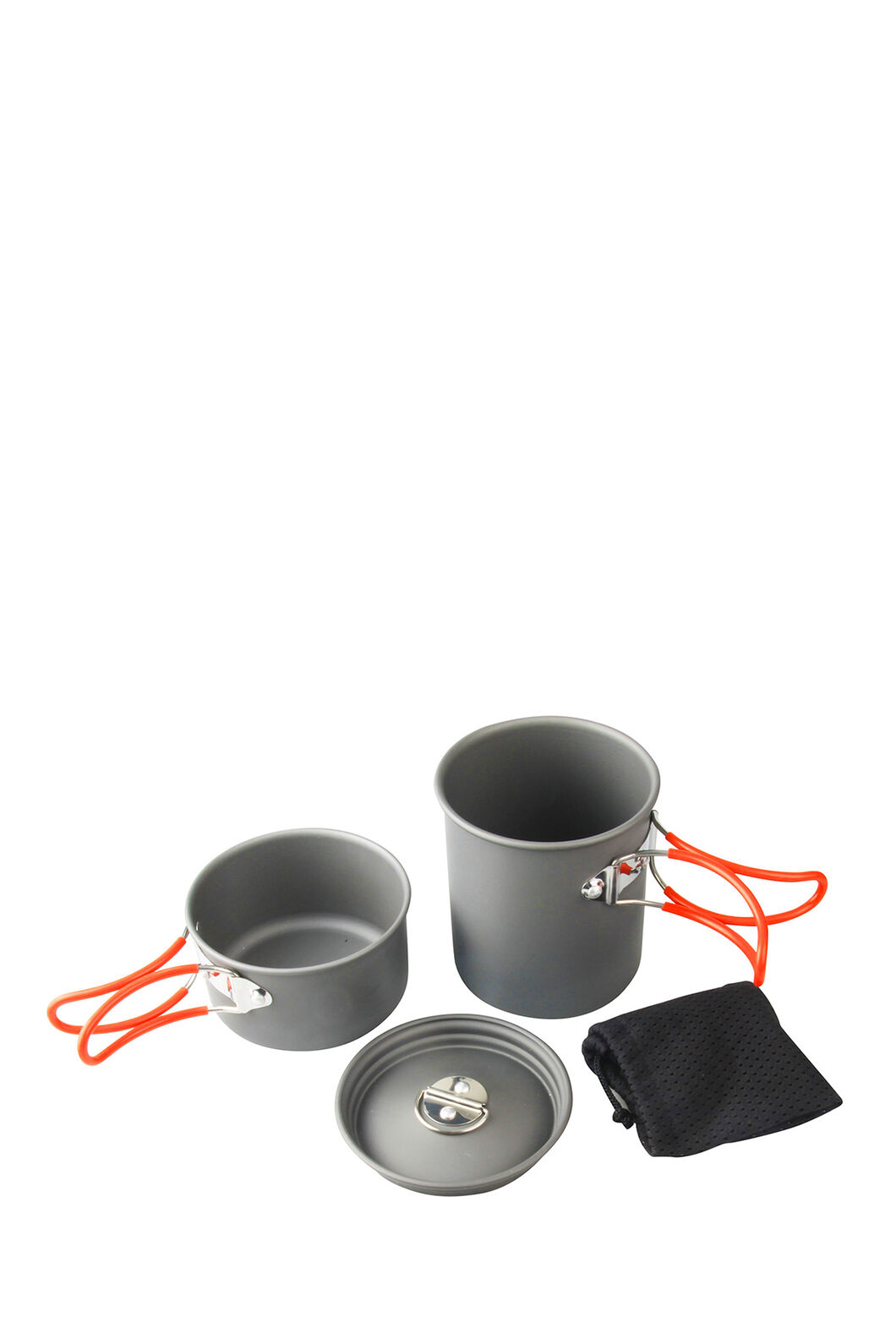 Outrak 1 Person Cooking Set, None, hi-res