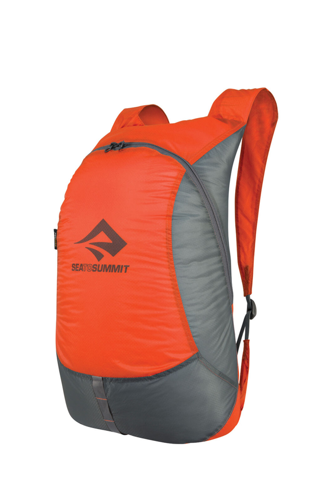 Sea to Summit Ultra-Sil Daypack 20L, Orange, hi-res