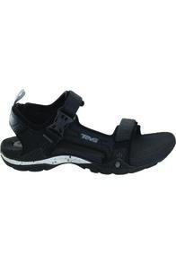 Teva Men's Toachi Sandal, Black, hi-res