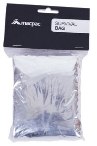 Macpac Survival Bag, None, hi-res