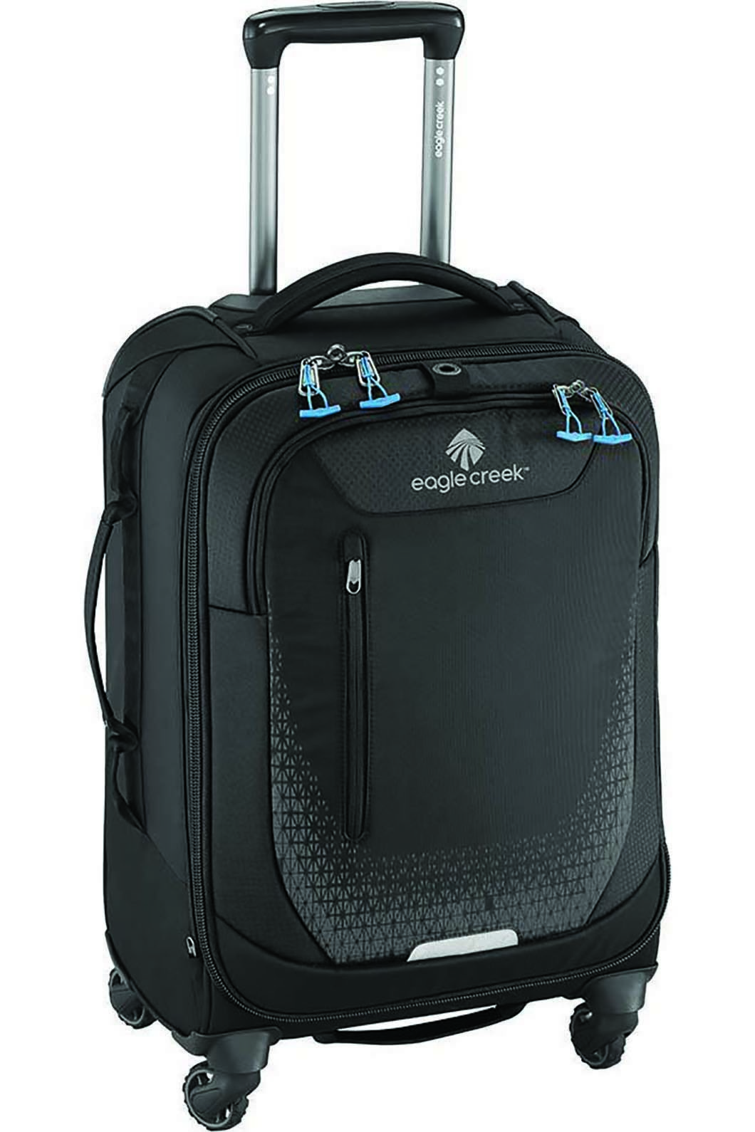 Eagle Creek Expanse AWD 41L Wheeled Luggage, None, hi-res