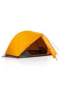 Zempire Atom One Person Tent, Orange, hi-res