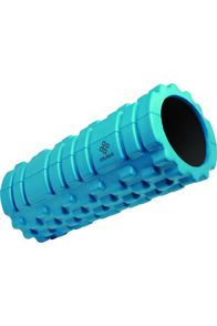 Celsius Hollow Core 33cm Therapy Roller, None, hi-res