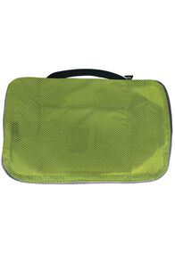 Macpac Medium Packing Cell, Apple, hi-res