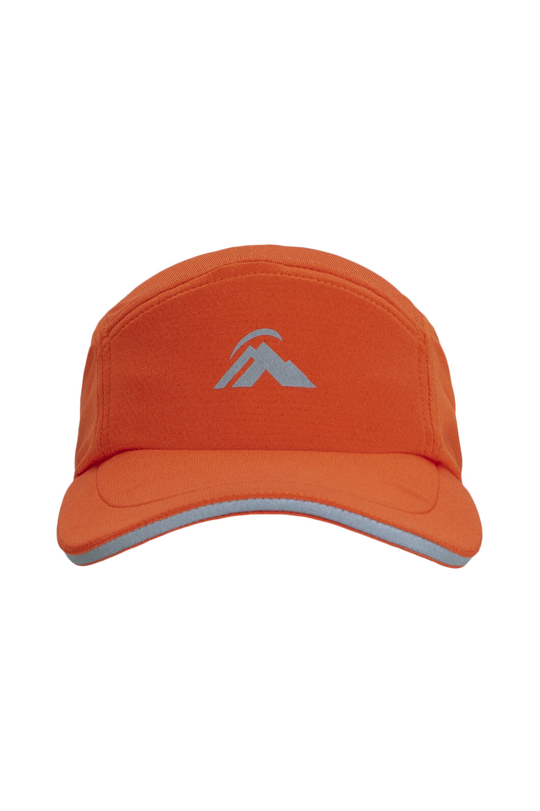 Macpac Eyre Active Cap, Pureed Pumpkin, hi-res