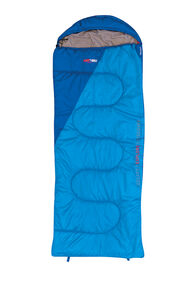 BlackWolf Solstice Jumbo 300 Sleeping Bag 6, None, hi-res