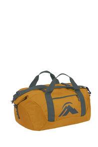Macpac Duffel 50L, Golden, hi-res