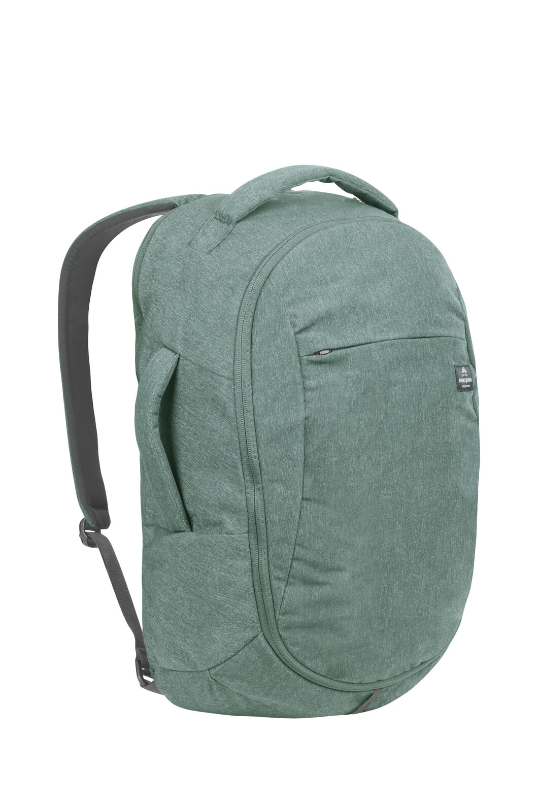 Macpac UTSIFOY 1.1 25L Backpack, Stormy Sea, hi-res