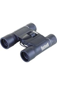 Bushnell 10 x 25 Powerview Binoculars, None, hi-res