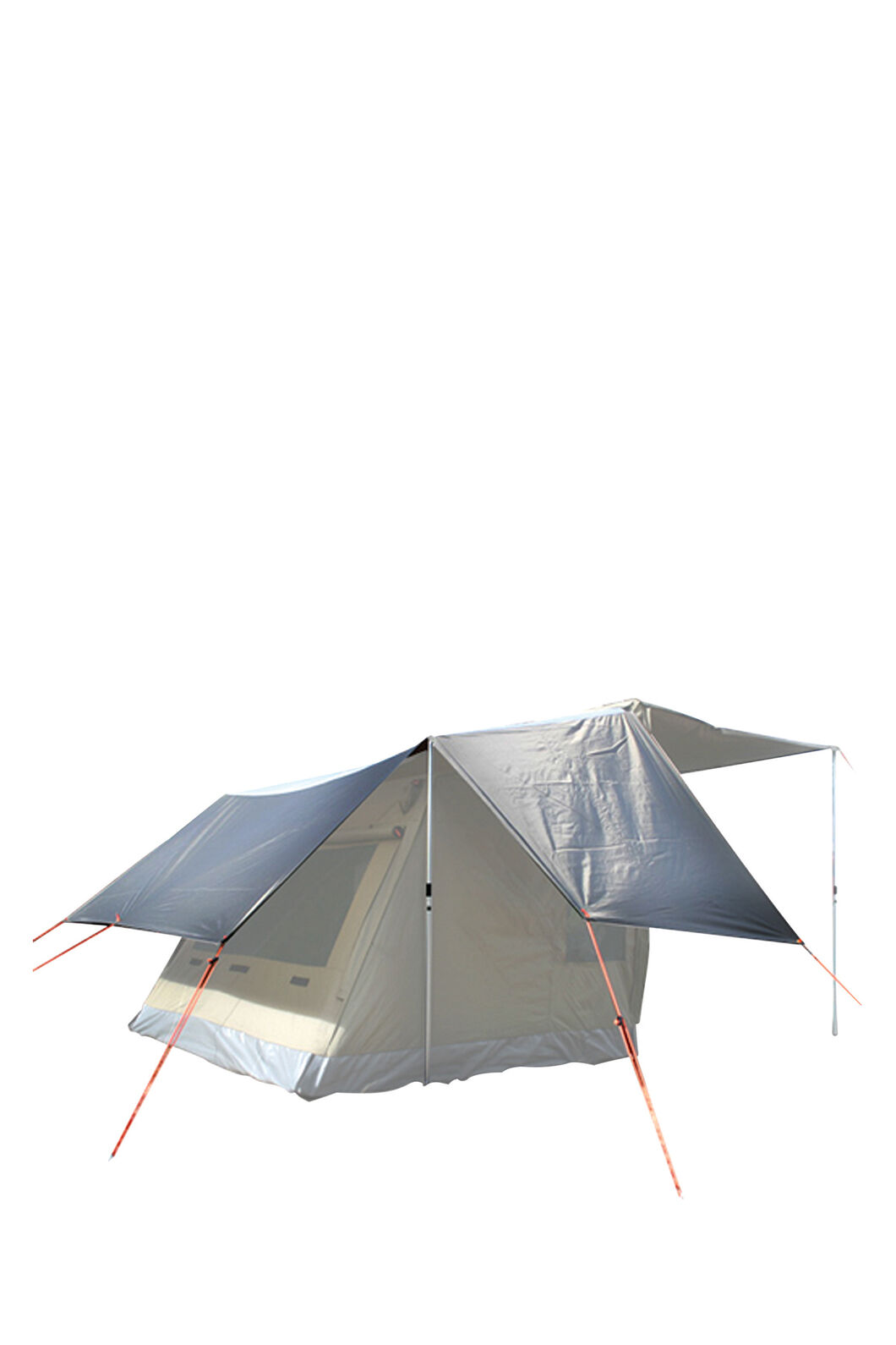 Oztent RV3 Fly, None, hi-res