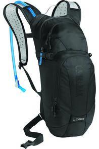 CamelBak Lobo Hydration Pack 3L AtomicL, Black, hi-res