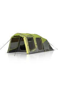 Zempire Evo TM V2 Four Person+ Air Tent, Green, hi-res