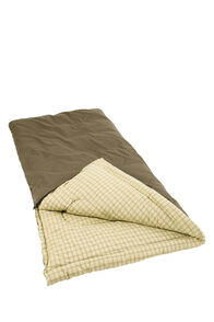 Coleman Big Game Sleeping Bag -6, None, hi-res
