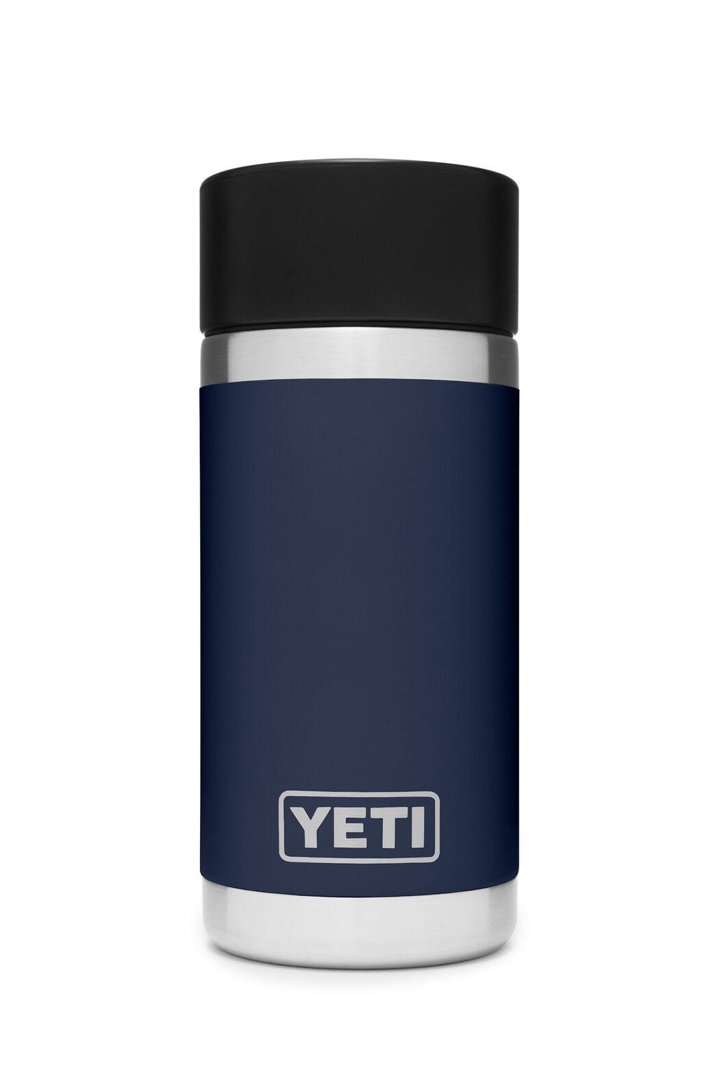 Yeti Rambler R12 Bottle, Navy, hi-res