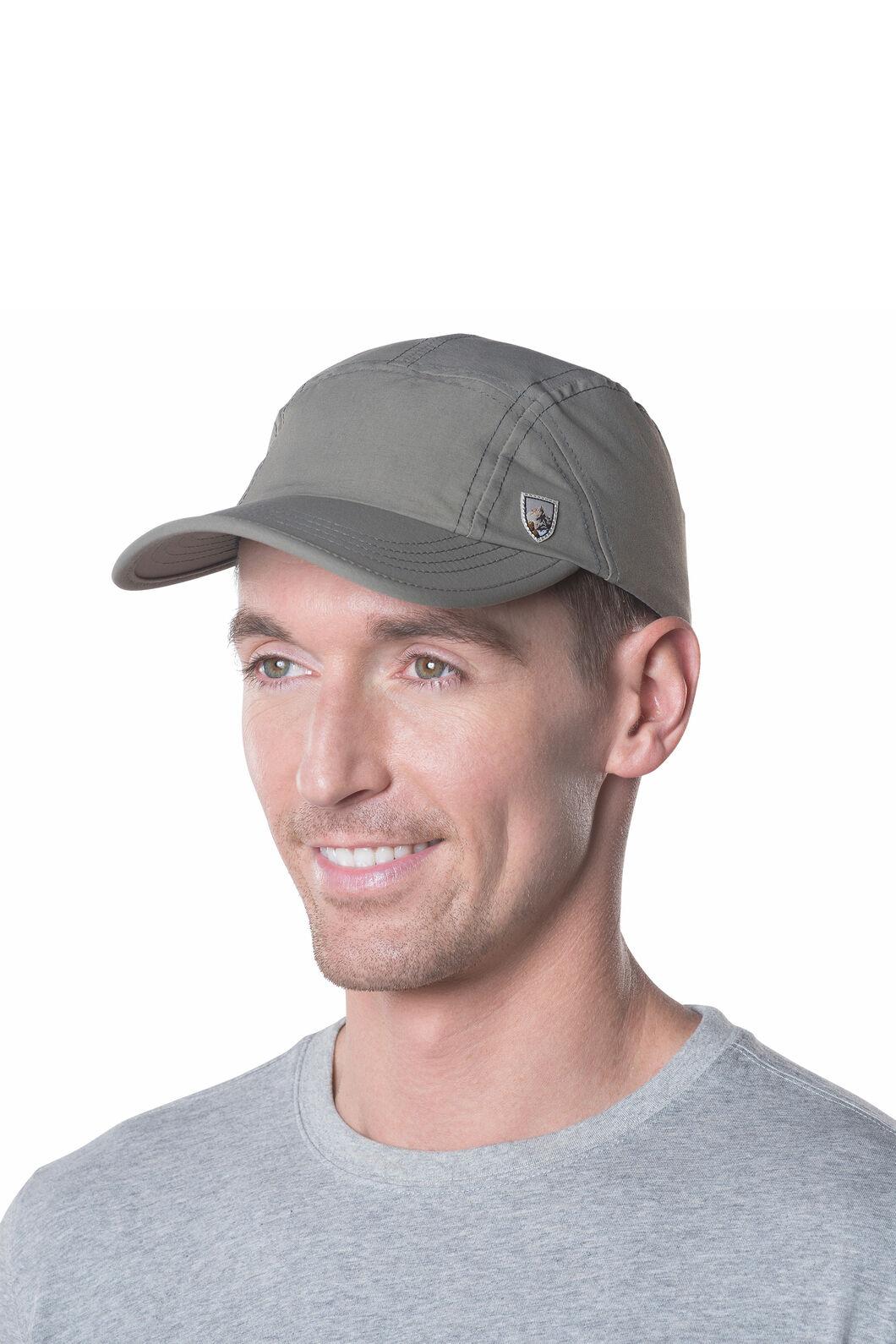 Kuhl Renegade Hat, Khaki, hi-res