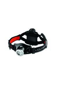 LED Lenser H7.2 Headlamp, None, hi-res
